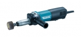 Přímá bruska 6mm, 750W Makita GD0811C