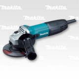 Úhlová bruska 115mm,720W Makita GA4530