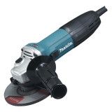 Úhlová bruska 125mm,720W Makita GA5030R