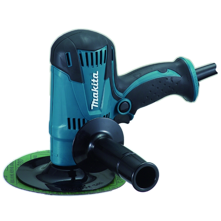 Makita Bruska 150mm, 440W GV6010