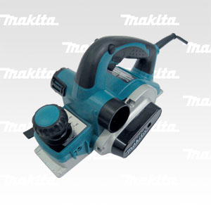 Hoblík 82mm,1050W Makita KP0810C