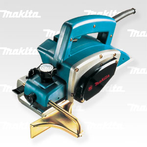 Hoblík 82mm,550W Makita N1923B