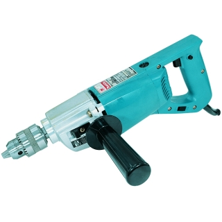 Makita Vrtačka 1,5-13mm, 650W 6300-4