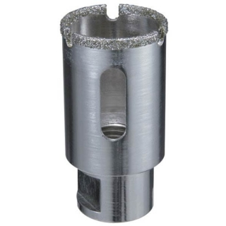 Diamantová korunka M14 pr.30mm Makita D-35019