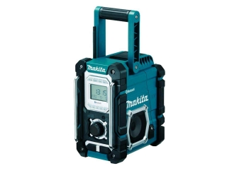 Aku rádio s Bluetooth Makita DMR108 Z