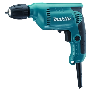 Vrtačka 1,5-10mm, 450W Makita 6412
