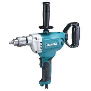 Vrtačka 13mm, 750W Makita DS4011